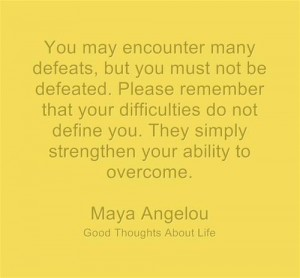 You-may-encounter-many-defeats