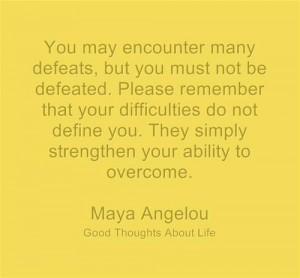 You-may-encounter-many-defeats