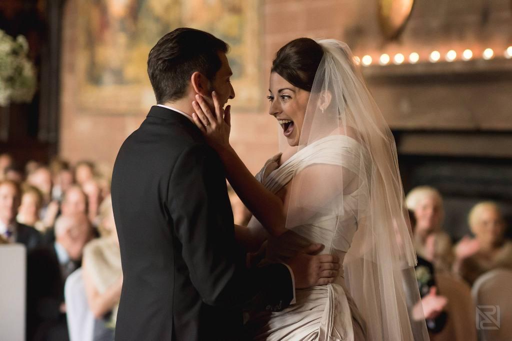 Best Wedding 1