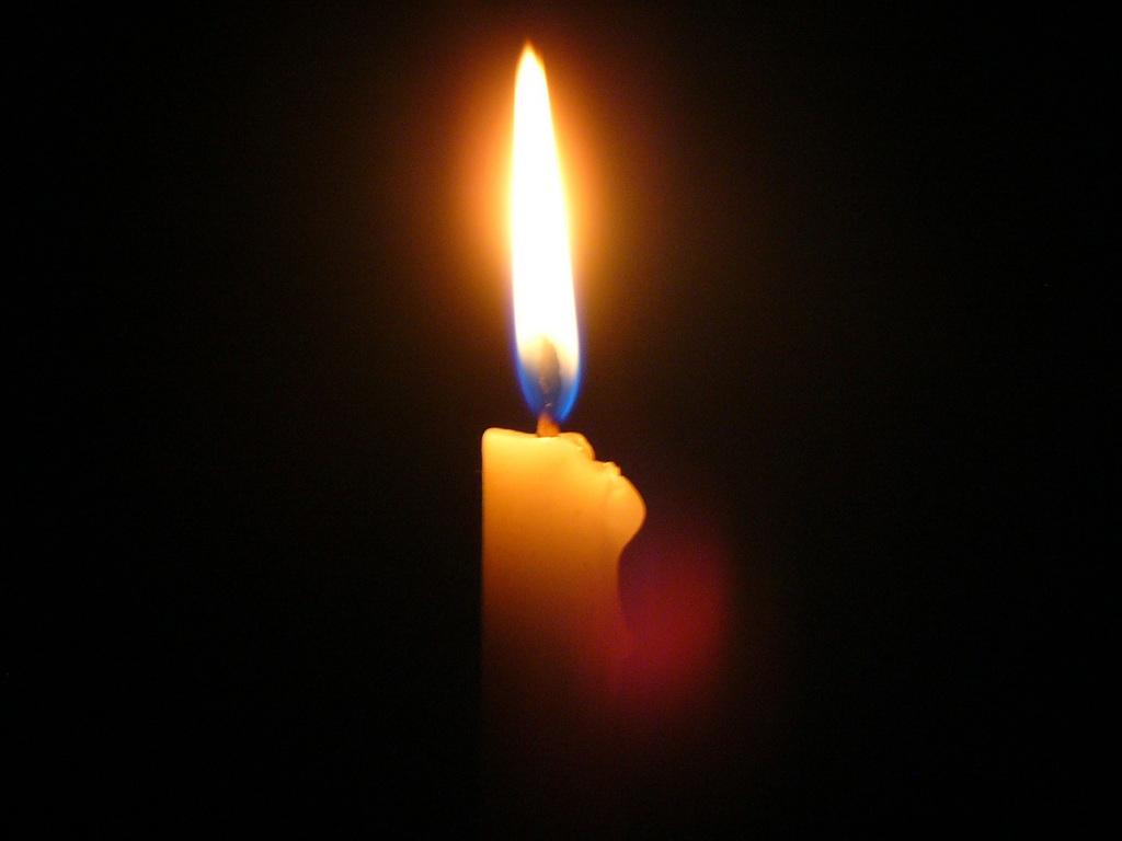 Condolence sayings 1