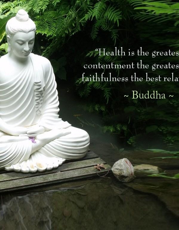 Wise sayings 3