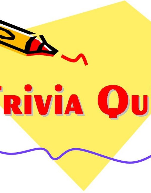 good trivia questions and answers1