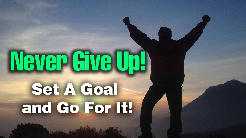 Smart Attitude Girl Hd Wallpaper 150 Perseverance Quotes About Not Giving Up