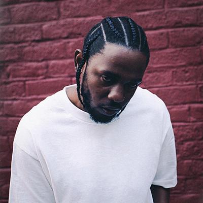 Kendrick Lamar Chart History Billboard