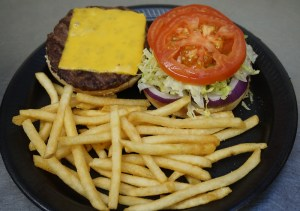 charwestnewburger