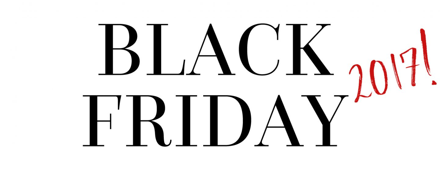 Black Friday Sale Black Friday Sales 2017 Chase Amie