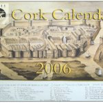 Cork Calendar 2006