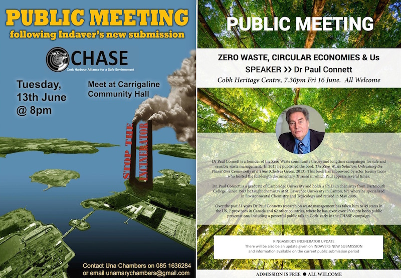 public-meetings-june