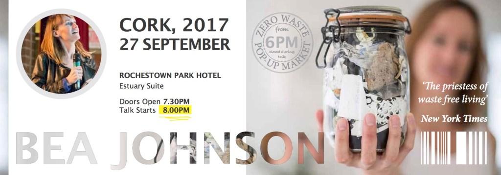bea-johnson-ticket-blank