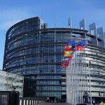 CHASE lodge complaint to Europe – Ireland doesn't comply with EU planning and participation law