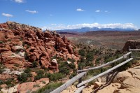 Arches National Park, Utah - Chase the Horizon Travel Blog