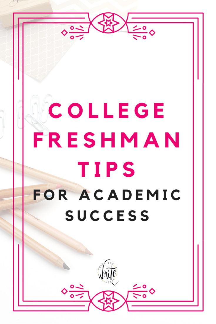 college tips doc mittnastaliv tk college tips
