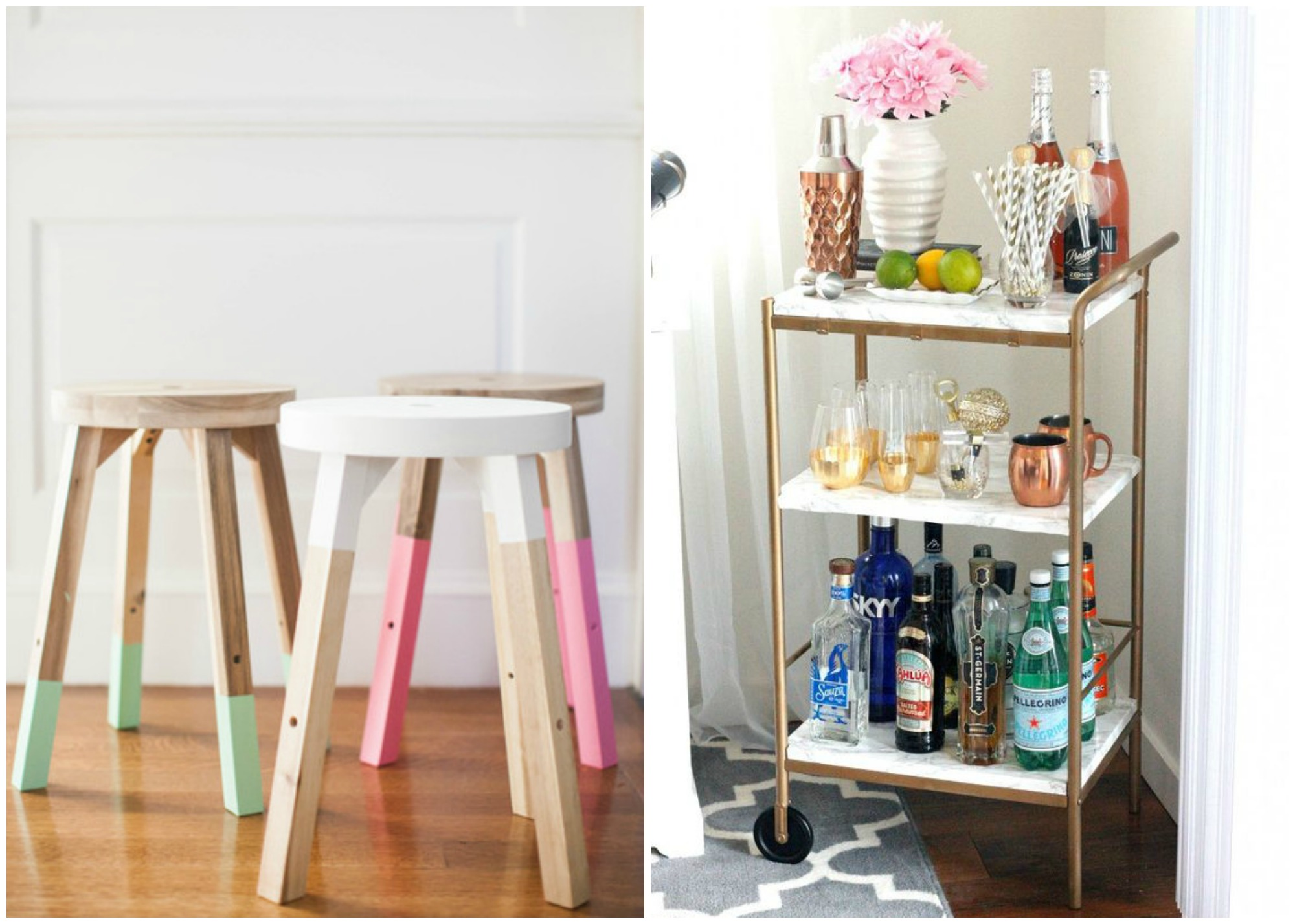 Ikea Hacks 8 Of The Best Ikea Hacks From The Experts