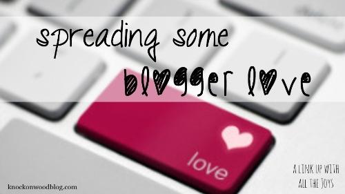 bloggerlove_zps4e3cfcaf