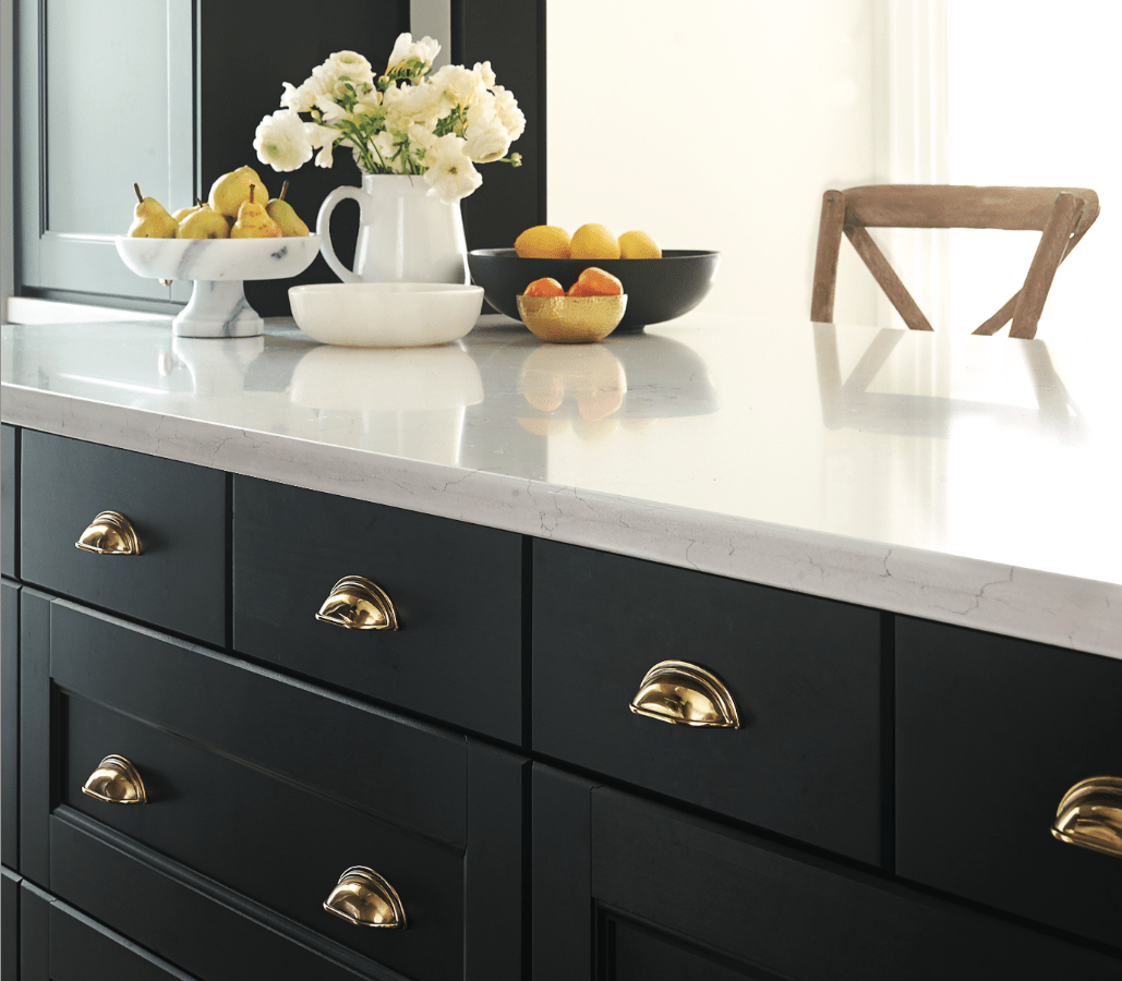 Black Kitchen Cupboard Handles Uk Kitchen Hardware What You Need To Know Before Buying
