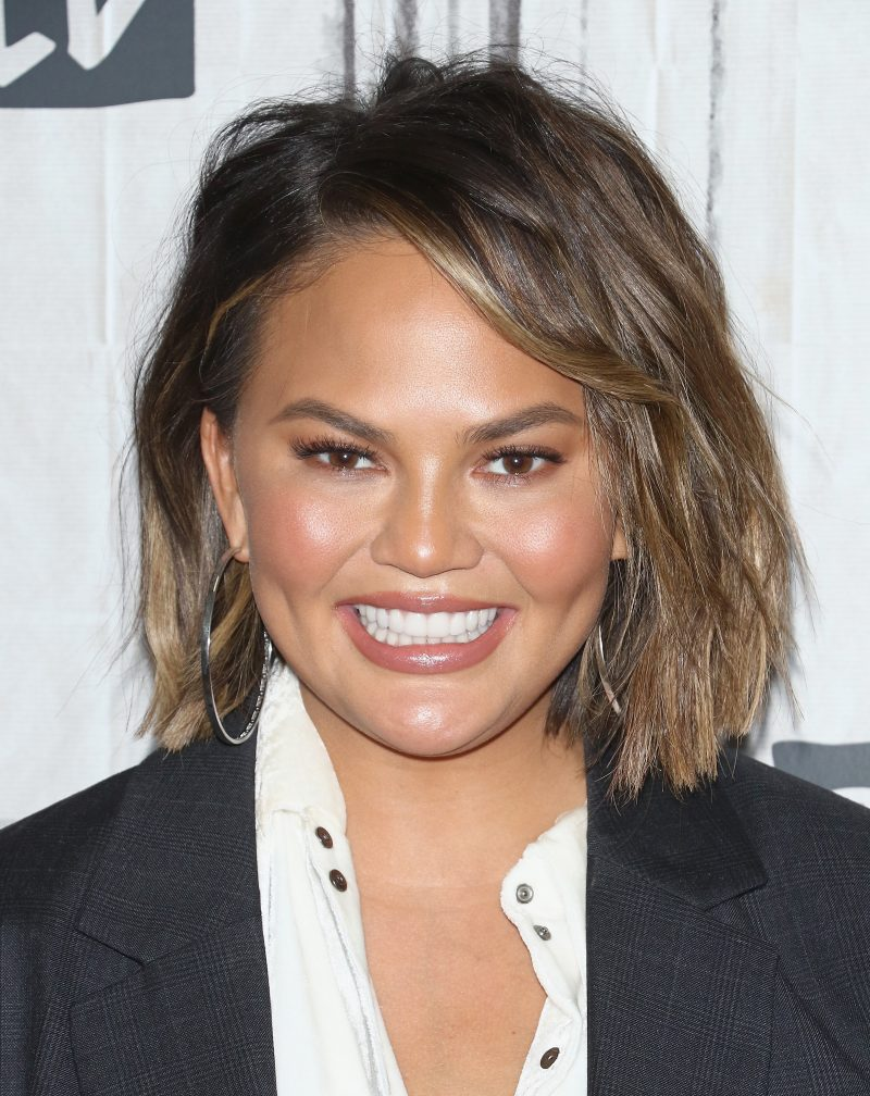 Haircuts Hairstyles The Biggest 2019 Haircuts And The Celebs Who Rock Them Chatelaine