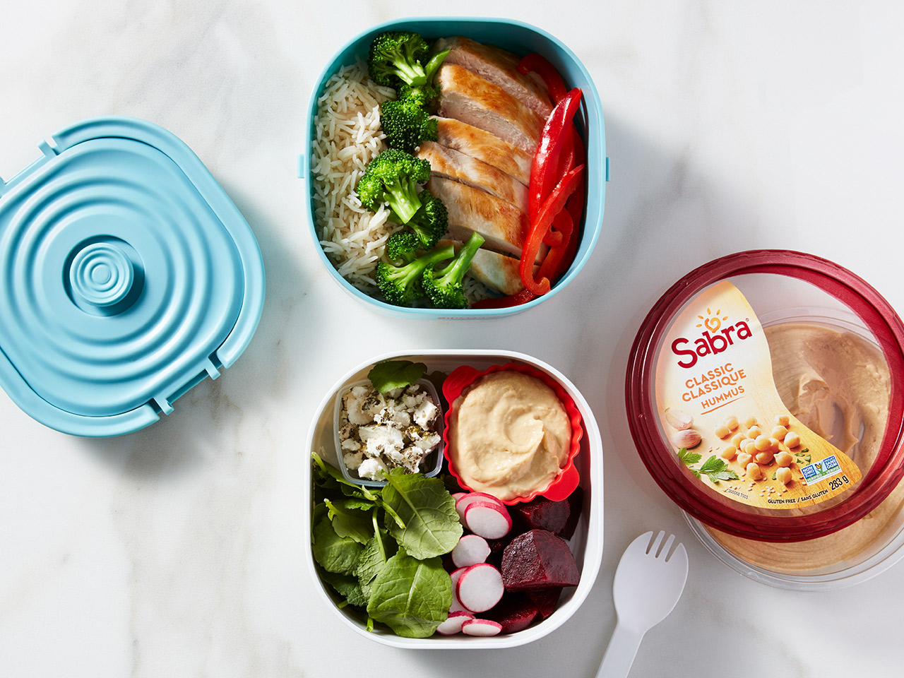 Lunch In A Box How To Create A Delicious And Insta Worthy Bento Lunch Chatelaine