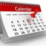 calendarbig