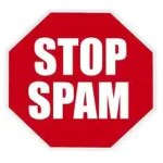stopspamicon