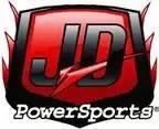 jdpowersports