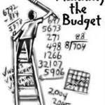 budgetwriting