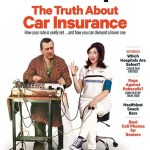 Consumer Reports August 2015 issue