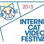 Internet Cat Video Festival