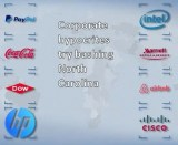 corporate hypocrites1