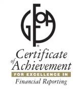 GFOA_financialreporting