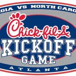 Chick-Fil-A Bowl