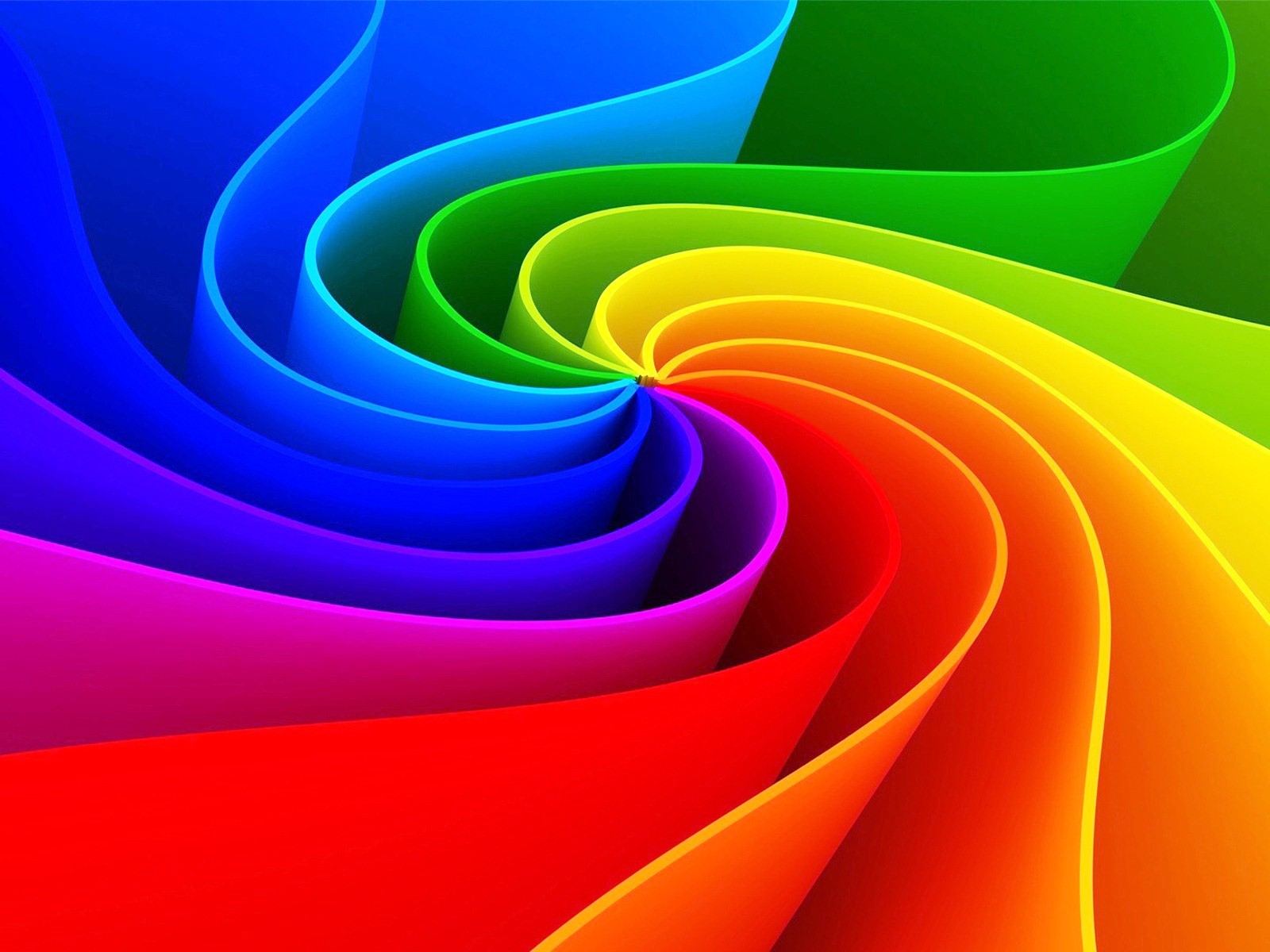Download 3d Moving Wallpapers For Windows 7 White 3d Background Abstract Chatmasti99