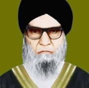 chattra sena,abed shah