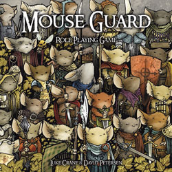 Mouse_Guard