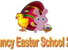 Easter-LogoWEB