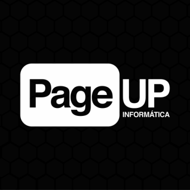 Page Up Informática
