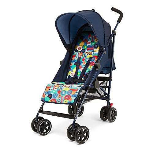 Baby Buggies Cheap Mothercare Nanu Stroller Monsters Buggies Prams Baby