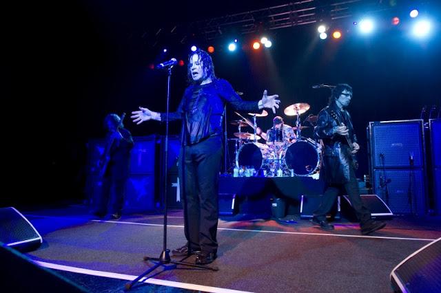 Danzig Wallpaper Hd Black Sabbath Concert 2013 Cheap Black Sabbath Tickets