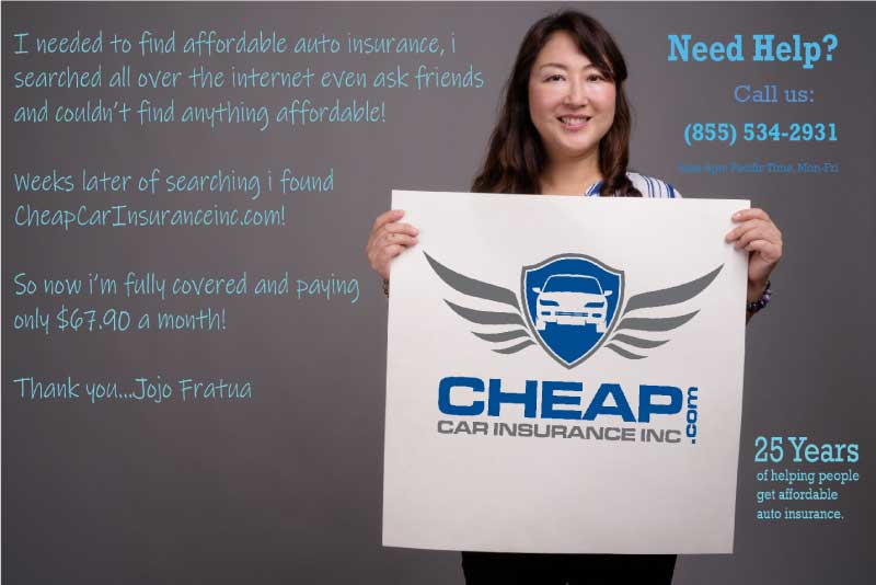 Get Cheap Insurance Cheap Auto Insurance In Columbus Oh Get Free Quotes
