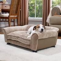Dog Sofa Bed - talentneeds.com
