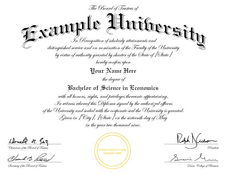 degree template word - Jolivibramusic - degrees in microsoft word