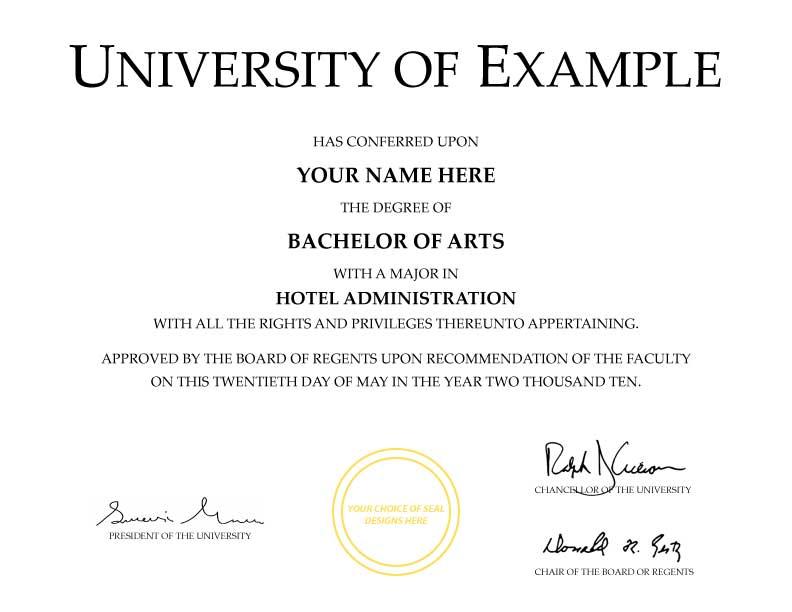 graduation certificate template full size of templates kindergarten