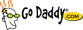 Godaddy Website Builder Promo Code