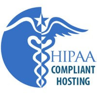 hipaa compliant hosting