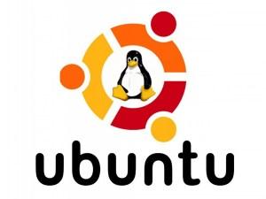 Free Ubuntu VPS