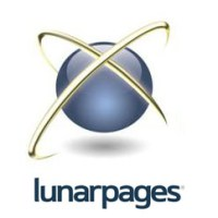 Lunarpages windows hosting
