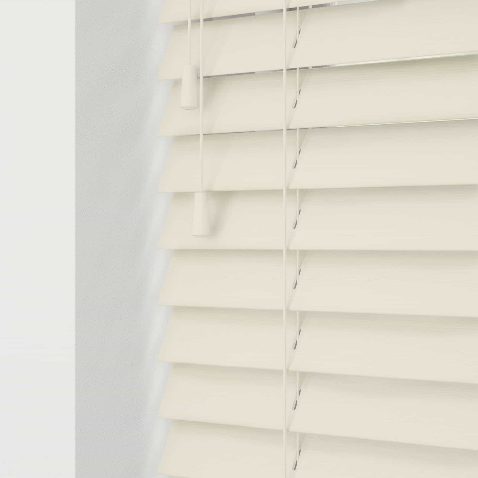 White Timber Blinds Cheapest Blinds Uk Ltd Venetian Blinds