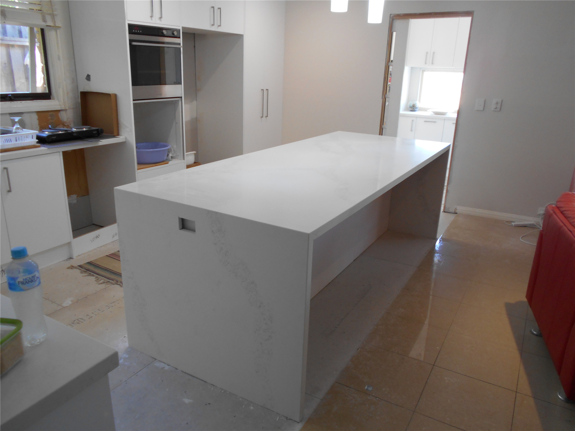 Cheapest Stone Benchtops Gallery Cheapest Stone Benchtops Melbourne From 200 Ibmg