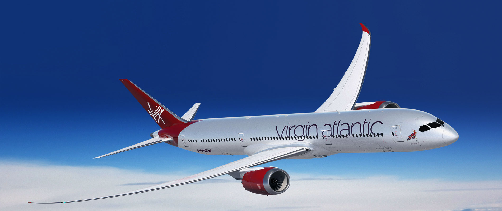 2018 Travel Destinations Cheap Virgin Atlantic Airlines Reservations Book Virgin