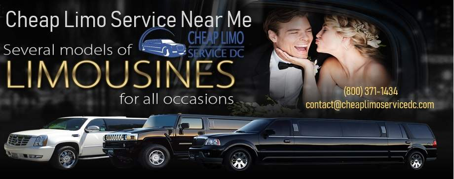 Car Shuttle Services Near Me Cheap Limo Service Near Me Best Limousine Services Near