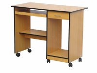 Cheap Office Cabinets Pictures | yvotube.com
